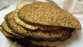 Learn About Pesach