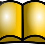 open_book_icon_clip_art