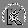 Division-K-COR