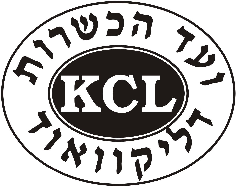 Crc Kosher Symbols Symbols Free Download