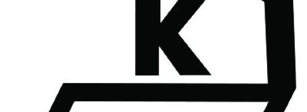 From The KOf-K:  Black Bean