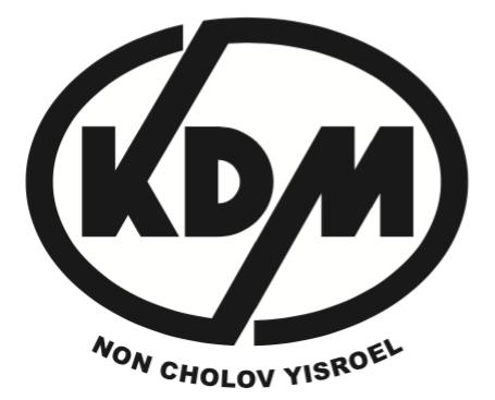 Kosher Dairy Miami