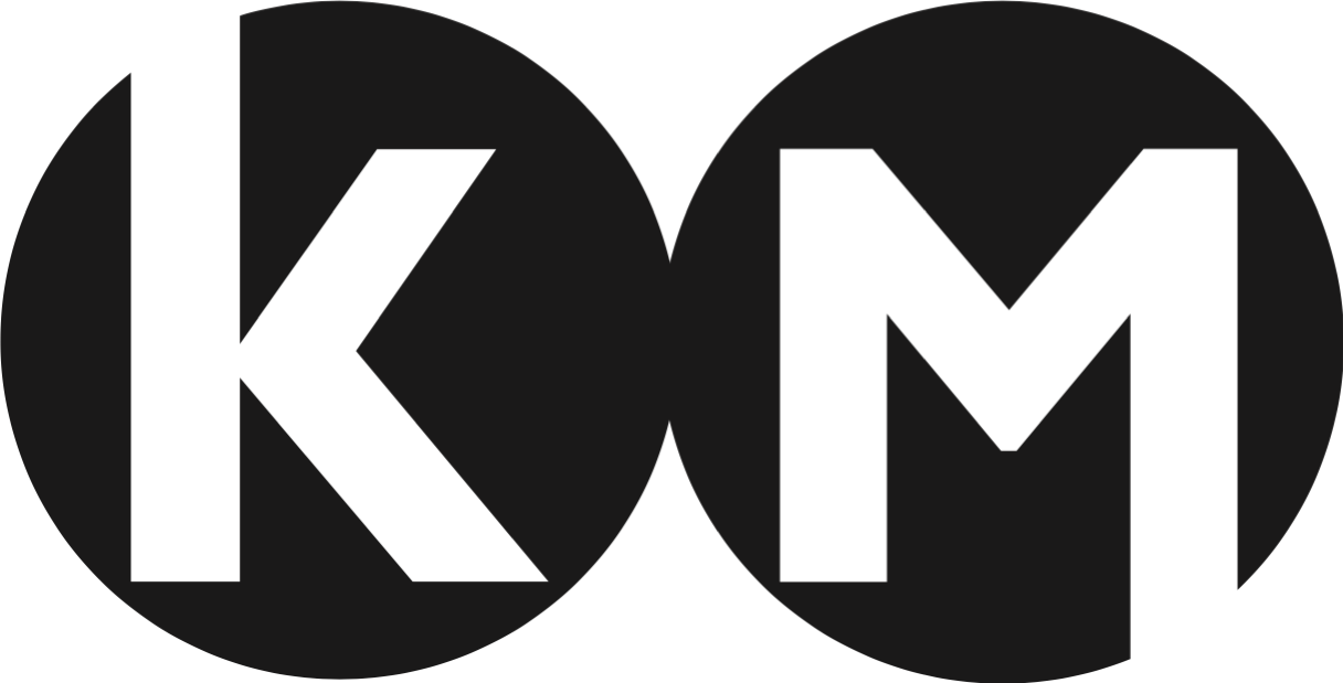 Kosher Miami - KM
