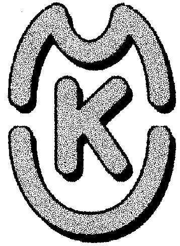 UM Kosher - United Mehadrin Kosher