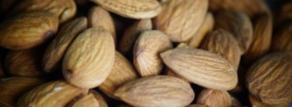 From The Star-K:  Gurgaon Nuts & Seeds