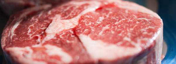 From The O/U:  Prime Kosher Beef  –  New Product