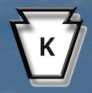 Keystone K