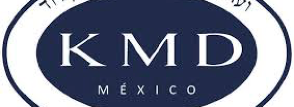 From The Kosher Maguen David of Mexico:  The Yucateco