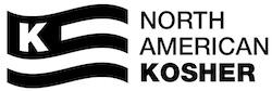 North American Kosher