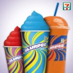 Kosher Slurpee List