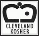 Cleveland Kosher