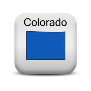Colorado