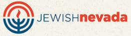 Chabad Hebrew Center