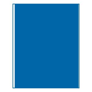 South Bend Kosher