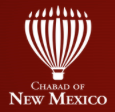 Chabad of New Mexico