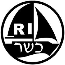 Rhode Island Kosher
